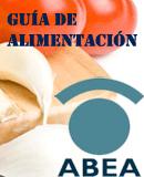 ABEA GUÍA ALIMENTACIÓN