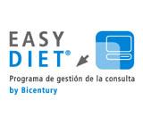 Easy Diet