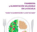Fiambrera y Alimentación Saludable en la Escuela