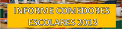 INFORME_COMEDORES_2013