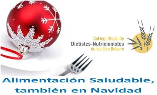navidad saludable 2